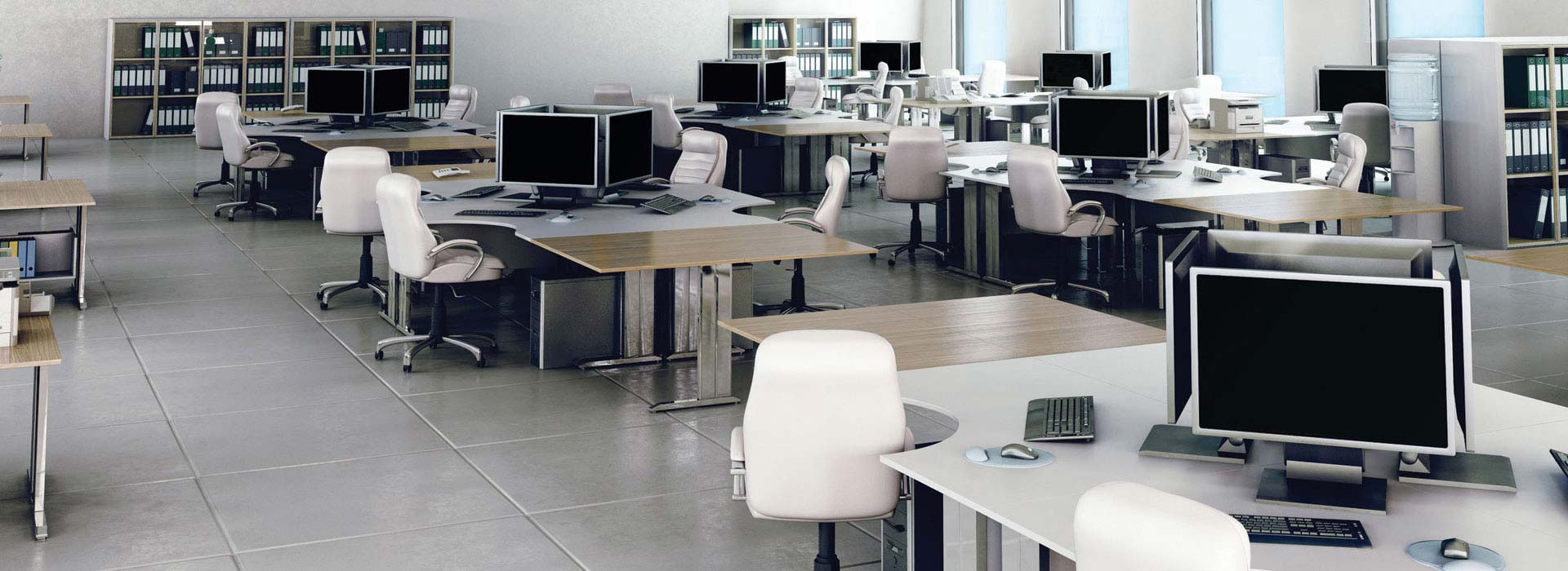 let us help you maintain your office space's computers and devices   Actions Computer Repair