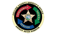 we support the troops and all community heroes - Collier County Sheriffs Office | Actions Computer Repair