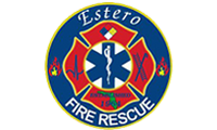 we support the troops and all community heroes - Estero Fire Rescue | Actions Computer Repair