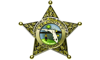 we support the troops and all community heroes - Lee County Sheriffs Office | Actions Computer Repair