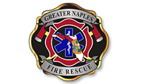 we support the troops and all community heroes - Naples Fire Rescue | Actions Computer Repair