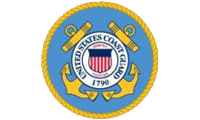 we support the troops and all community heroes - Coast Guard | Actions Computer Repair