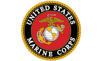 we support the troops and all community heroes - Marine Corps | Actions Computer Repair